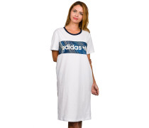 adidas Originals BG BF Tee Kleid