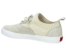 SubAge Soc YounameKnit Sneakers beige