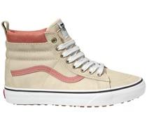 Sk8-Hi MTE Shoes antique white