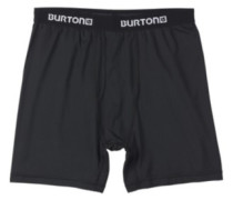 Lightweight Tech Boxershorts true black