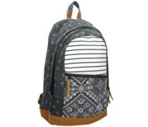 Camden Backpack multi