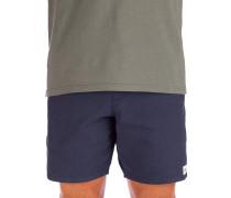 Box Jam Shorts