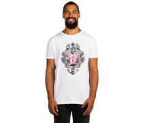 Tatouage T-Shirt white