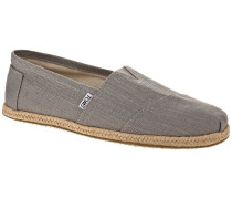 TOMS Seasonal Classic Slippers