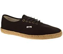 Vans Authentic Esp Sneakers Frauen