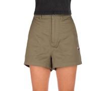Batiquitos Shorts