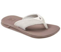 Rover Sandals Women grey