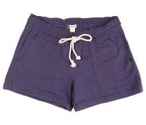 Little Kiss Shorts