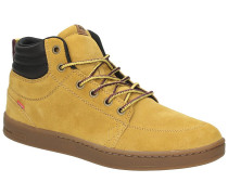 GS Boot Shoes gum