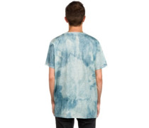 James Jean T-Shirt jean washed style