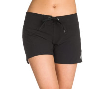 Simply Solid 5'' Boardshorts black