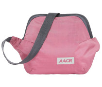 Plus Hip Bag