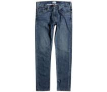 Revolver Jeans medium blue