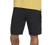 Draft Cargo Shorts