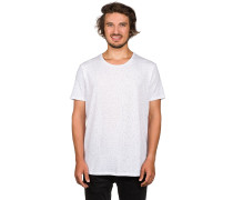 Hyland T-Shirt