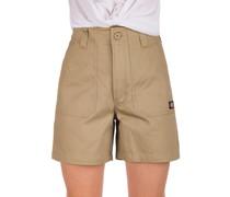 Chokio Shorts