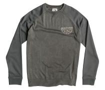 Fusion Key Sweater