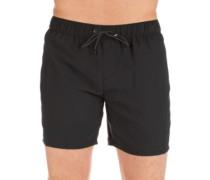 Volley Emea Boardshorts black
