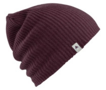 All Day Long Beanie starling