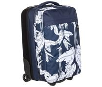 Feel The Sky 35L Travel Bag
