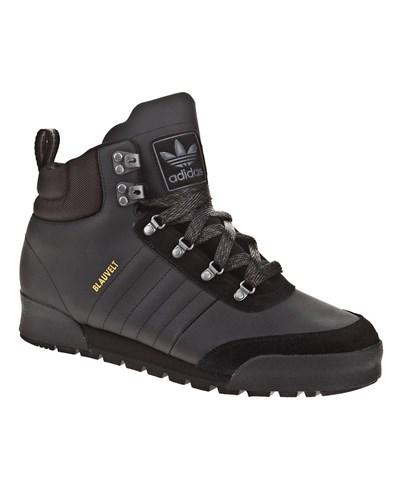 Adidas Snowboarding Jake   Boot Shoes