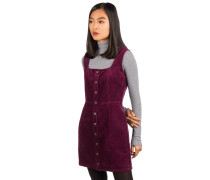 Ash Cord Dress