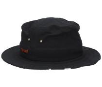 Swc Motif Bucket Hat