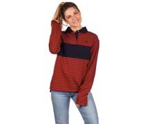 Tyndall Long Sleeve T-Shirt buckth
