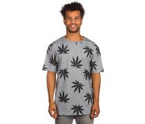 Best Budz T-Shirt grau