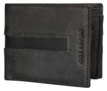Empire Snap Wallet char