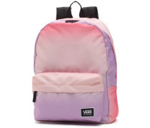 Realm Classic Backpack blossom gradient