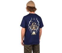 Smoke Vision T-Shirt