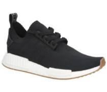 NMD_R1 Primeknit Sneakers ftwr