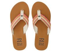 Baja Sandals