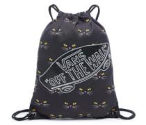 Benched Novelty Backpack black cat