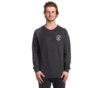 Cruiser Sweater black