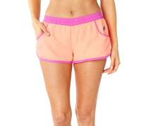 Creo Boardshorts pink