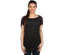 Betty T-Shirt schwarz