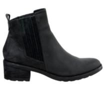 Voyage LE Boots Women black