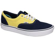 Suede/Canvas ComfyCush Era Sneakers
