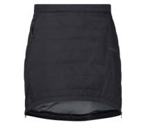 Maribu Insulated Skirt black