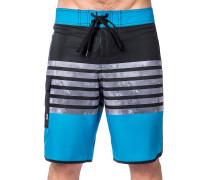 Gus Boardshorts