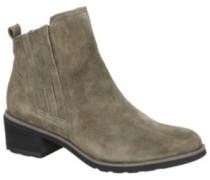 Voyage Boot Shoes Women carbon