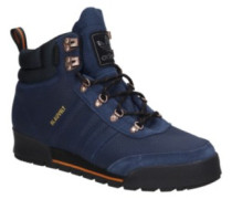 Jake Boot 2.0 Shoes customize