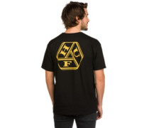 Beacon T-Shirt black
