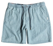 Mariner Might Shorts used blue