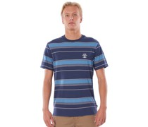 Searchers T-Shirt