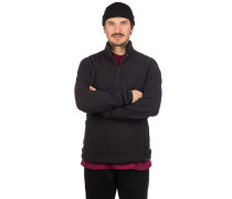 Polartec 1/2 Zip Sweater