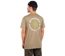 Earth Core T-Shirt