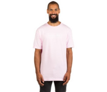 Soto T-Shirt pink